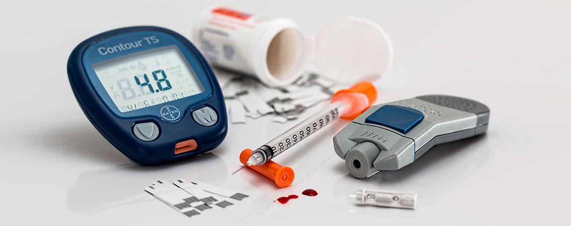 Qué es la diabetes y cómo prevenirla