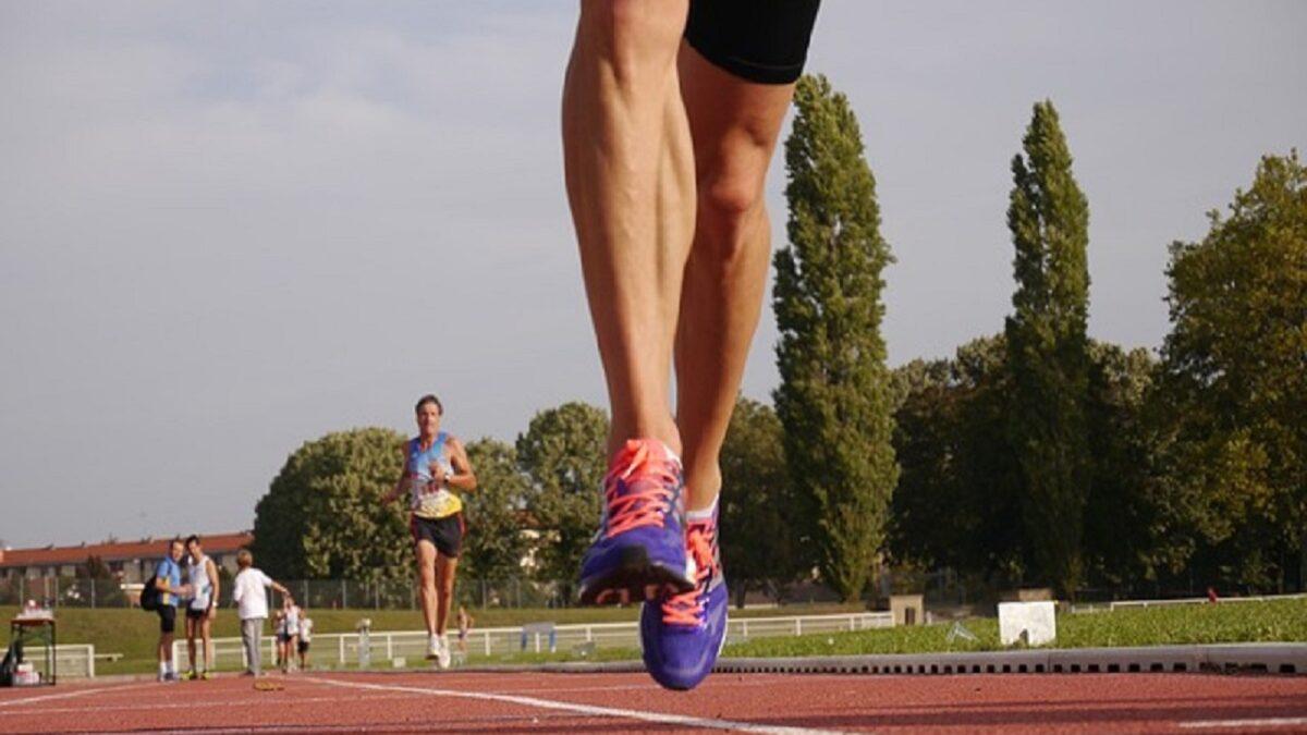 pie de atleta qué es