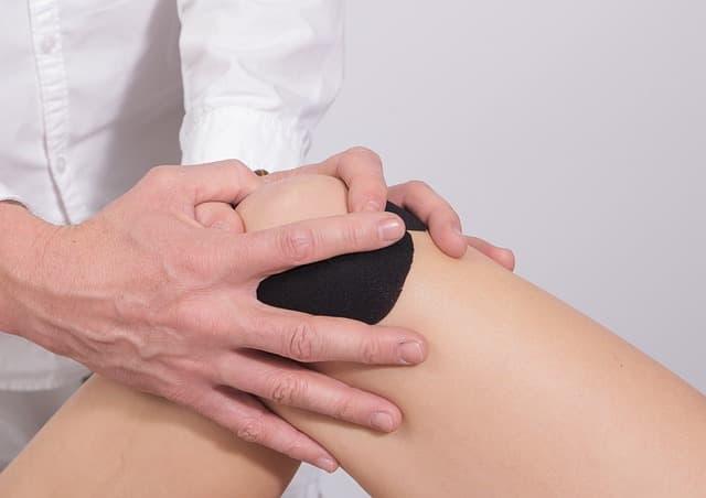 dolor en les articulacions: dolor d'articulacions i cansament, malalties reumaticas